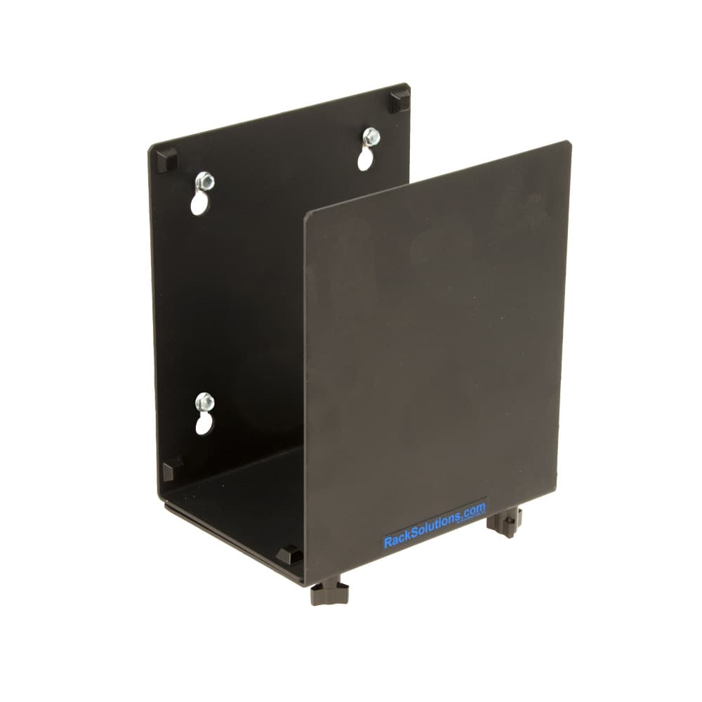 PC Wall Mount