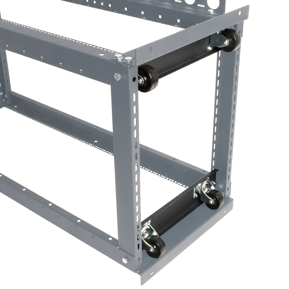 Rack Casters