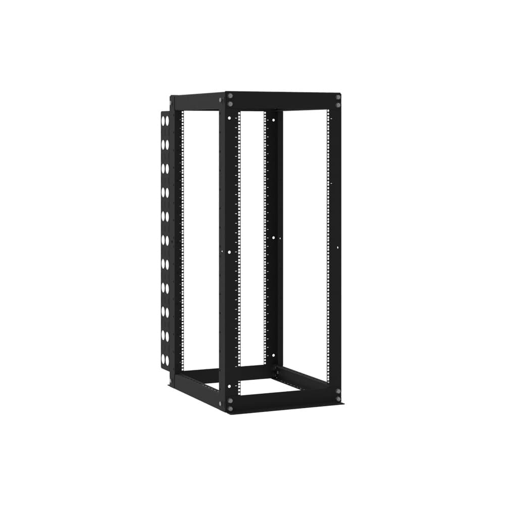 30U Open Frame Server Rack