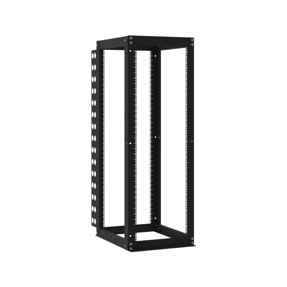 36U Open Frame Server Rack