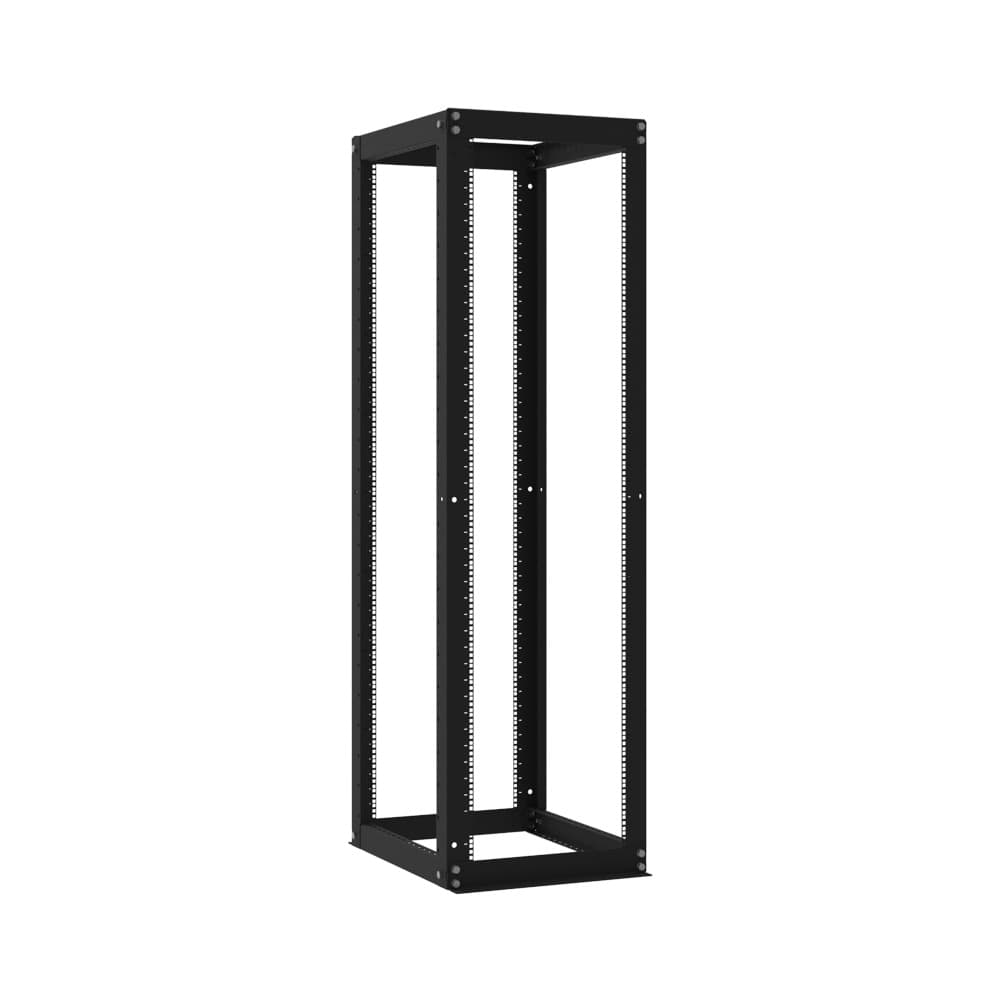 44U Open Frame Server Rack