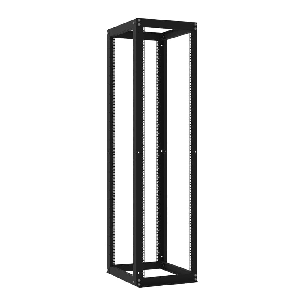 50U Open Frame Server Rack