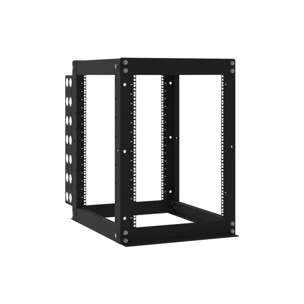 16U Open Frame Server Rack