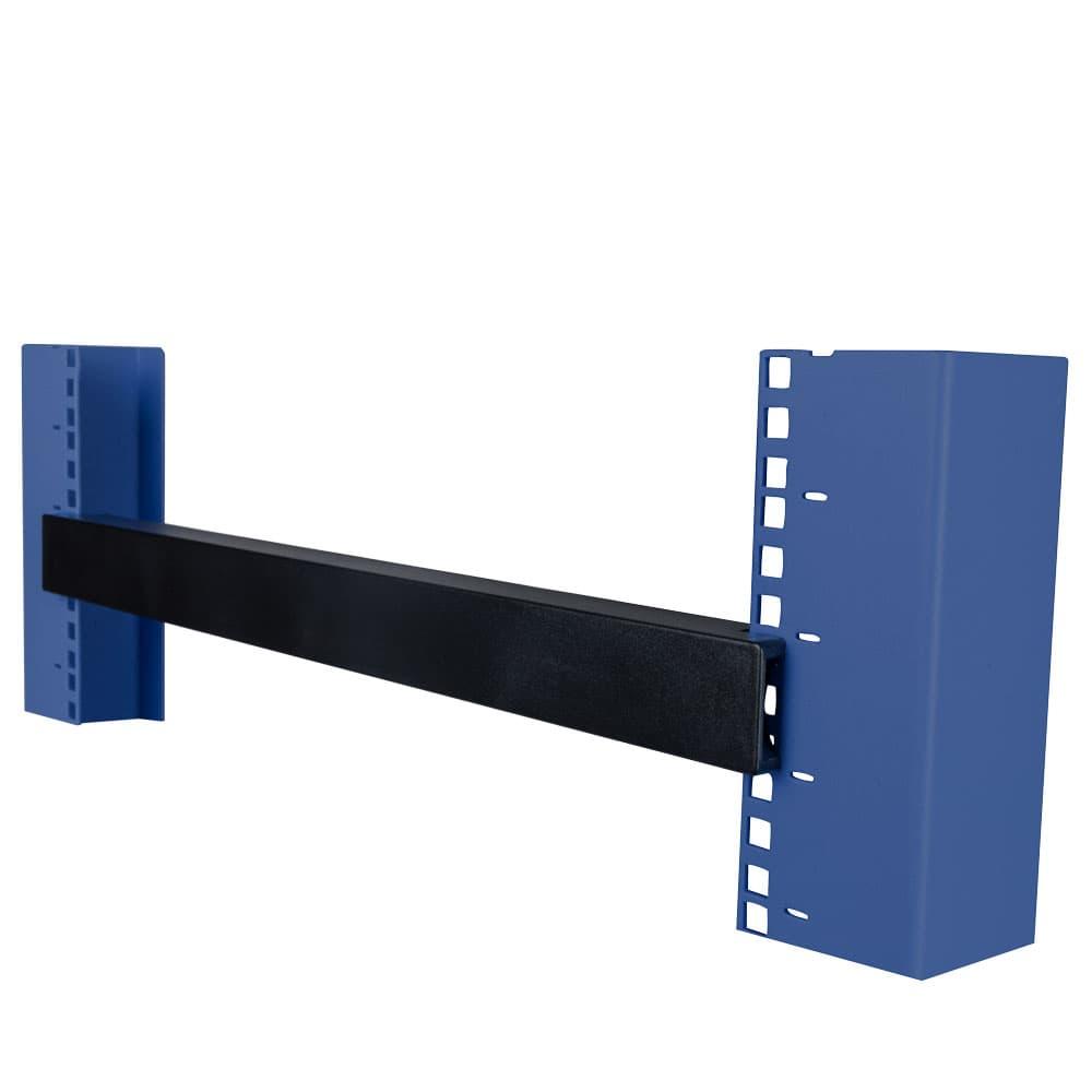 Tool-less Filler Panels