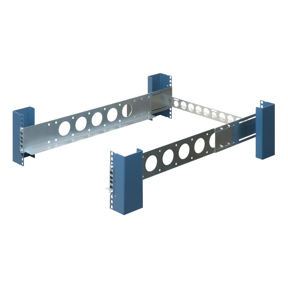 2U Universal Rail Kit