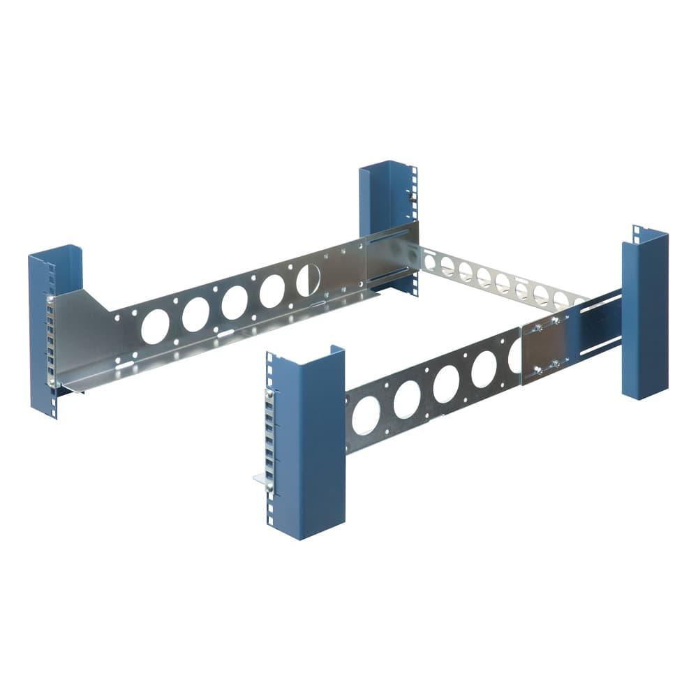 3U Universal Rail Kit